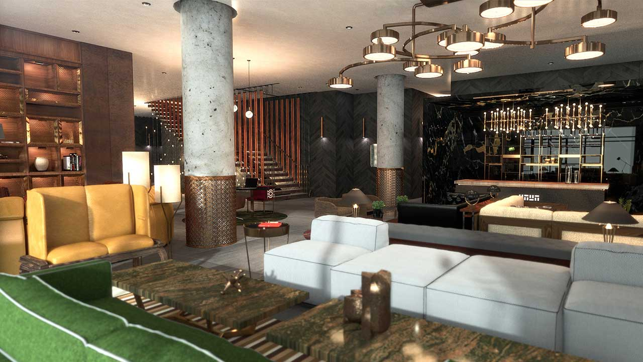 The-Arts-Residences-lobby12