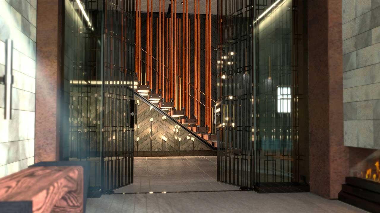 The-Arts-Residences-lobby07