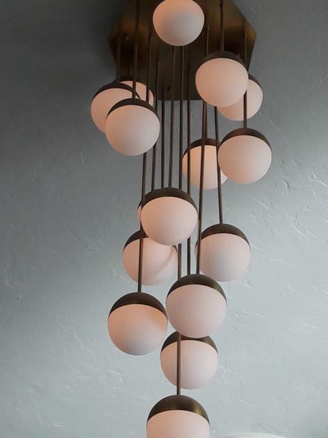 Gina - lights.jpg