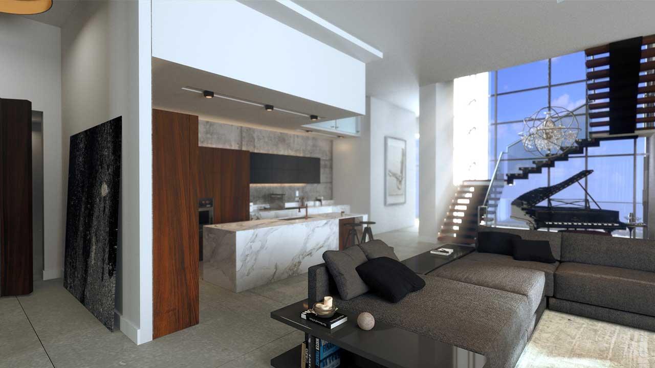 The-Arts-Residences-interior11