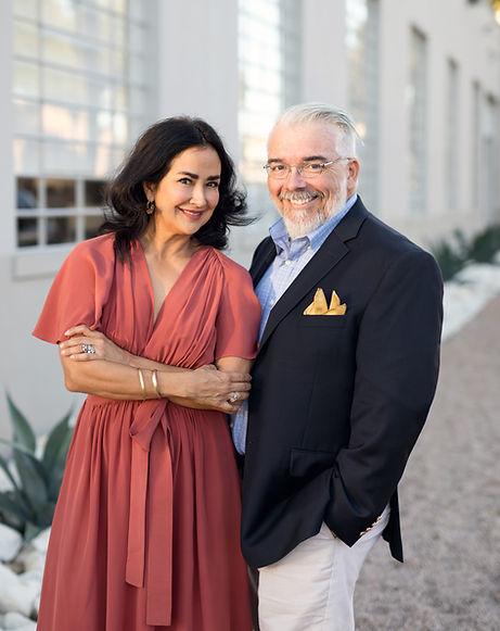 Michael and Gina13.jpg