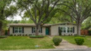 2119 Kenilworth San Antonio TX-print-003-1-Front-4200x2363-300dpi.jpg
