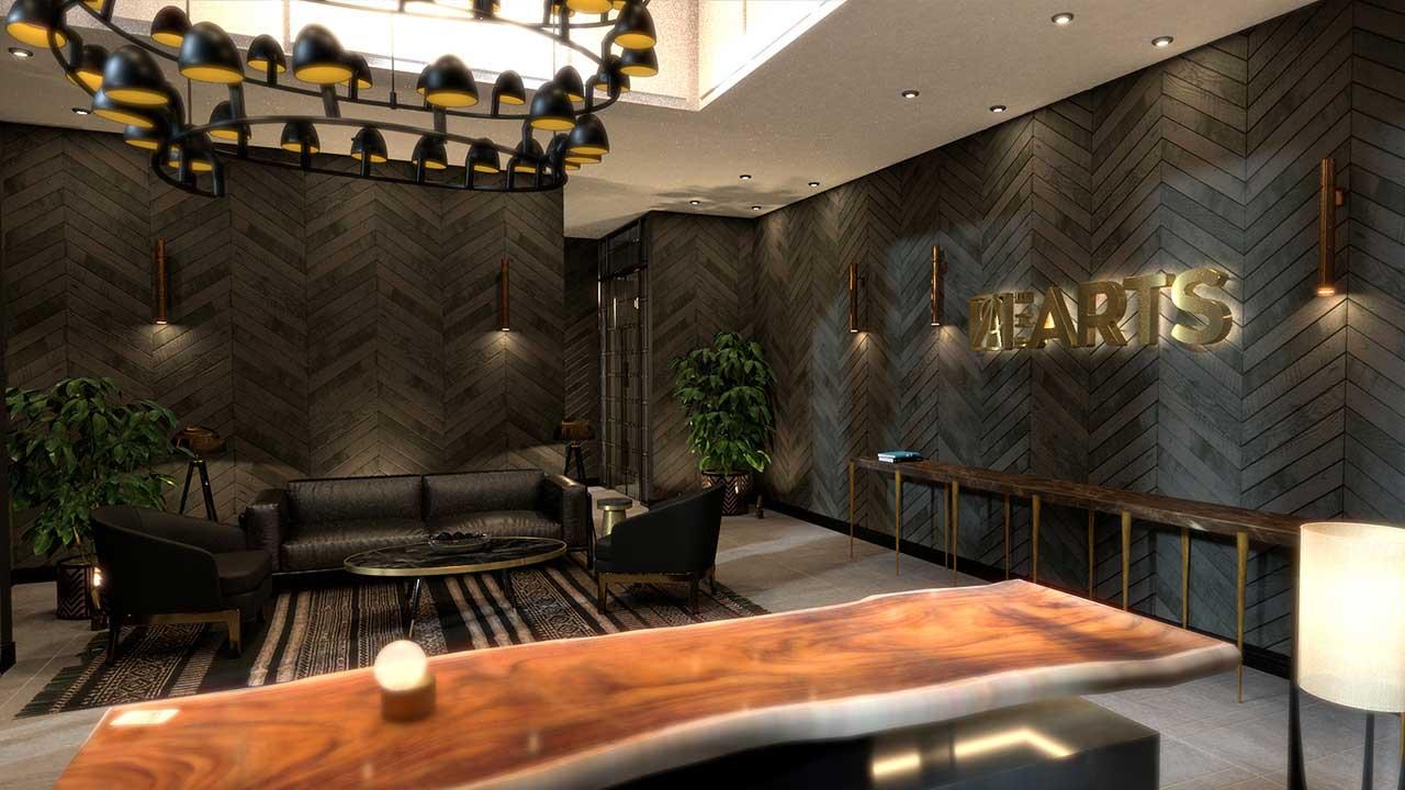 The-Arts-Residences-lobby05