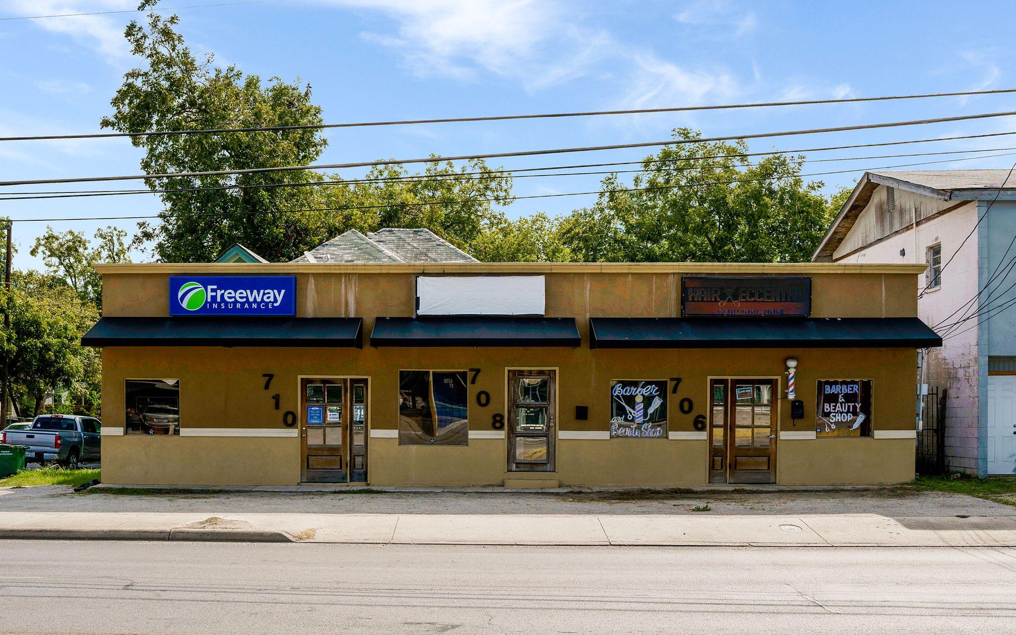 710 N New Braunfels Ave-102