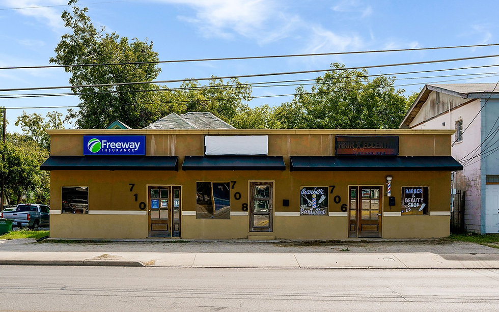710 N New Braunfels Ave-102.jpg