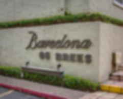 66 Brees Blvd Unit 88 San-large-001-19-Monument-1250x1000-72dpi.jpg