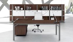 X10_Exec_Desk_Quadrif. AreaTonic