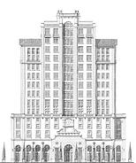 Ofizzina Building.png