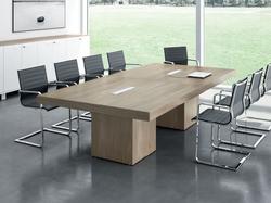 T45 executive meeting, AreaTonic