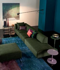 Twills Lounge_AreaTonic, Miami