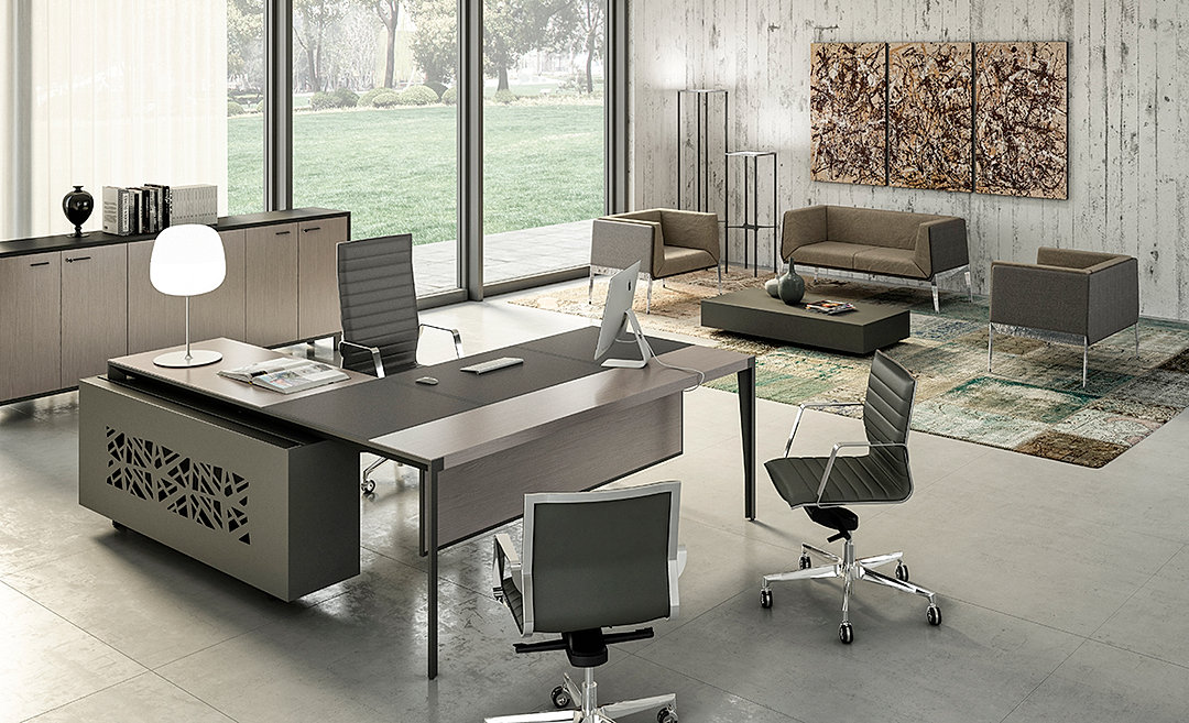Areatonic Executive Office Furniture In Miami Kitchens