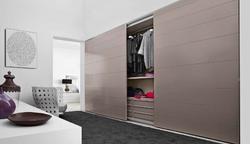 Closets, AreaTonic