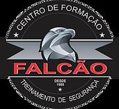 Logo_Falcão.png