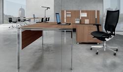 AreaTonic X7 executive desk
