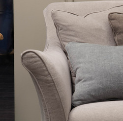 GEORGE-sofa2675MOD