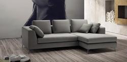 Sofa Sense Sugar-Free 13 - Spaziology