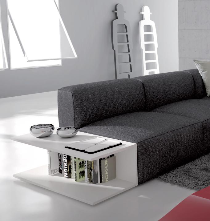 Sofa Sense 2 - Spaziology