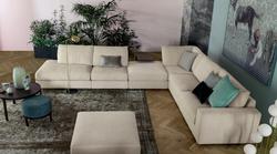 Twills Sofa Lounge, Miami