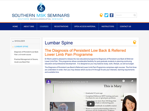 SMS Lumbar spine page.png
