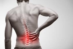 Low Back Pain_edited.png