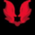 logo kaymera.png