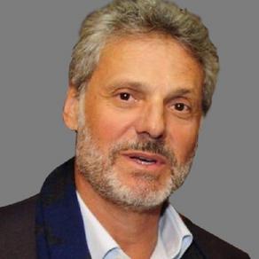 Alejandro Guelman, CEO De Cytric Solutions
