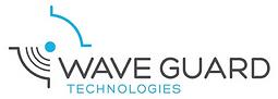 Logo Waveguard.png