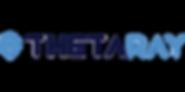 logo thetaray.png