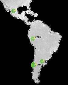 mapa cobert.png