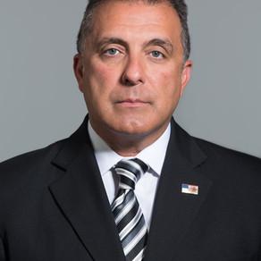 Robert Villanueva - VP Q6 Cyber