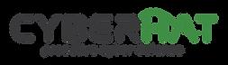 Logo cyberhat.png