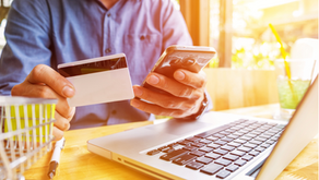 Llega CyHunt, plataforma de evaluación de ciber-riesgos y protección de la identidad digital