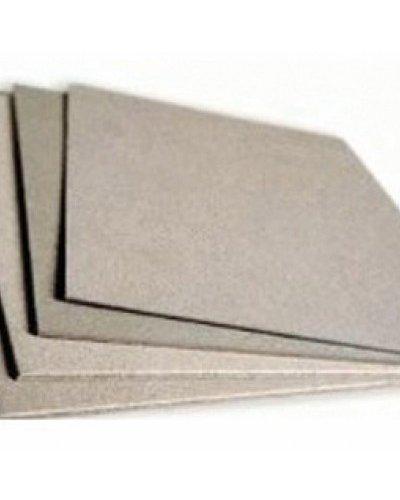 Contracolado gris 30,4x30,4 (1mm) Ud.