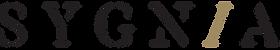 Syngia logo