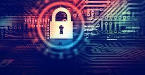 Cytric Solutions, la compañía líder en soluciones de Ciberseguridad, presenta CyHunt