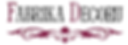 logo FABRIKA DECORU.jpg.png