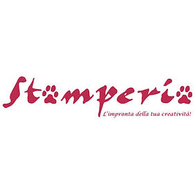 stamperia-logo.jpg