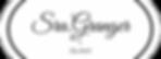 logo_sragranger-300x200.png