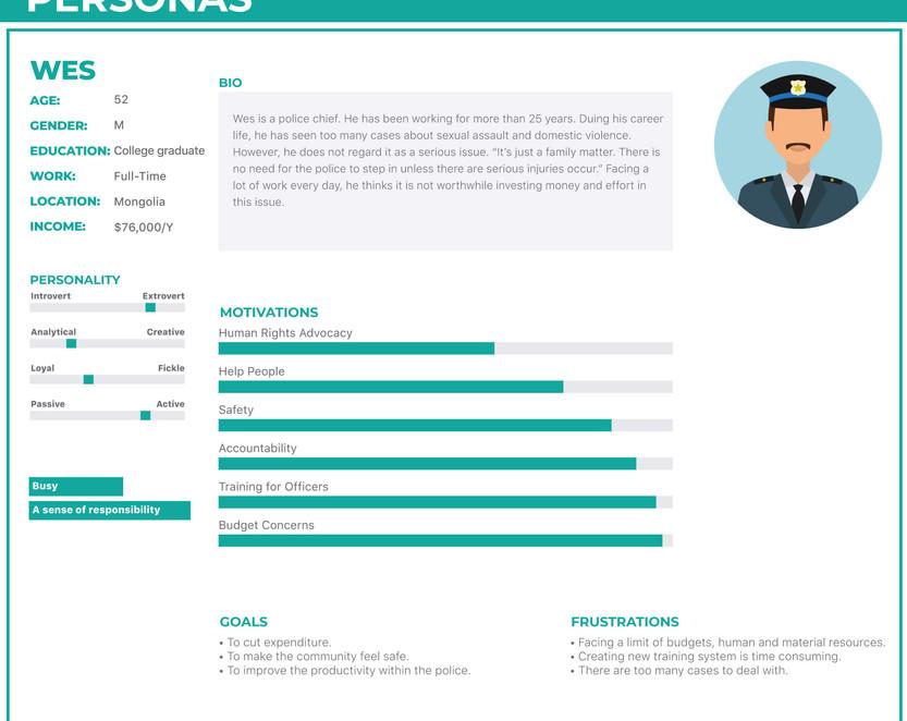 PERSONA-POLICECHIEF.jpg