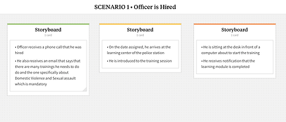 Scenario 1 Officer Hired.png