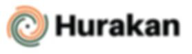 Hurakan Logo.png