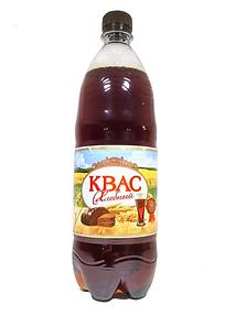 """Квас """"Хлебный"""" Нуржанар"""