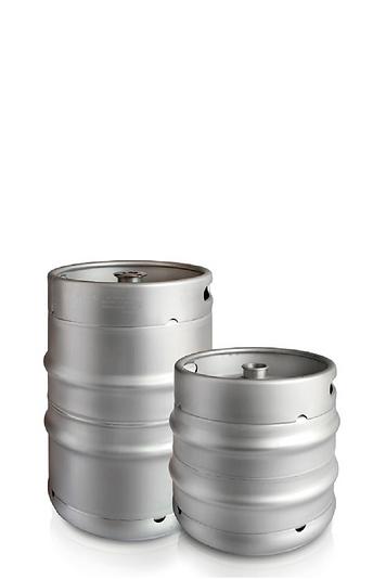 Разливное пиво Нуржанар