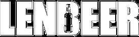 lenbeer.com пиво оптом в СПБ