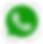 whatsapp_PNG1.png.png