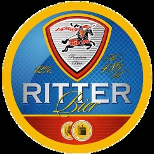Риттер