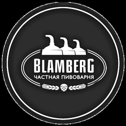 BLAMBERG