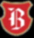 Blamberg  Lenbeer пиво оптом СПБ