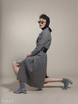 Vogue Italia by Mert Akdeniz.jpg