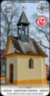 1900677_josefovsky_pochod_medlov_2020.pn